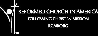 Logos_rca