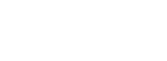 Logos_world-missions