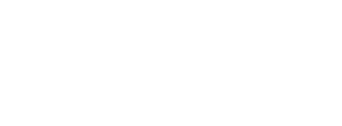 Logos_world-renew-drs